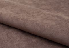 Furor Plus Deep taupe